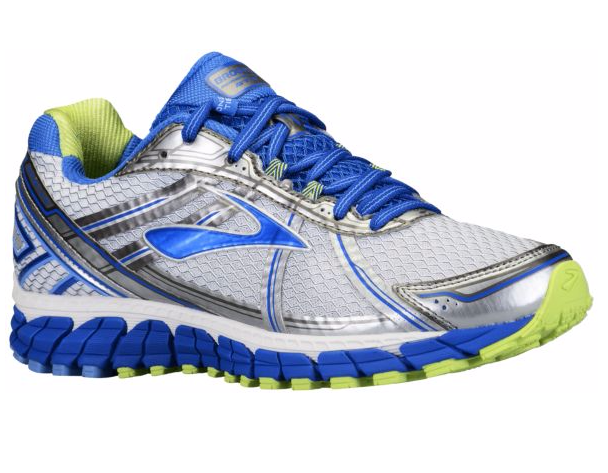 Brooks Adrenaline GTS 15 - Women's