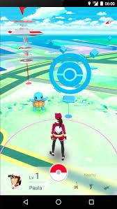 Pokémon Go Course: Your Guide to Becoming a Pokémon Go Master