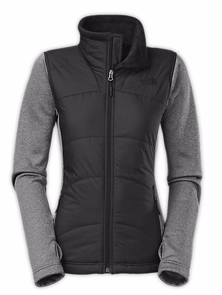 Women's Agave Mash-Up Jacket