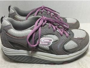 Skechers Women's Shape-Ups
