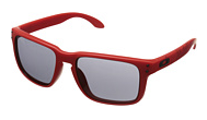 Up To 75% Off Oakley Sunglasses