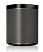 Black Friday Deal: Sonos PLAY:1