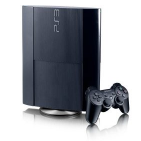 Playstation 3 500GB PS3 Preowned