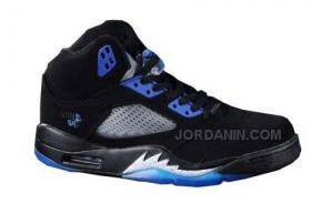 Nike Air Jordans 5(V)