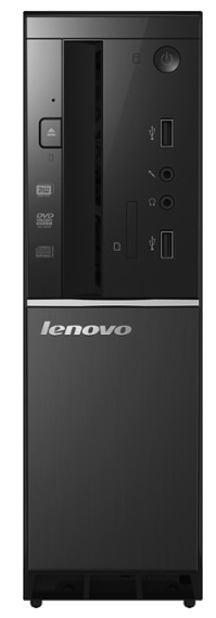 Lenovo Desktop Intel Core i5