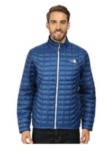 Up To 75% Off North Face Jackets