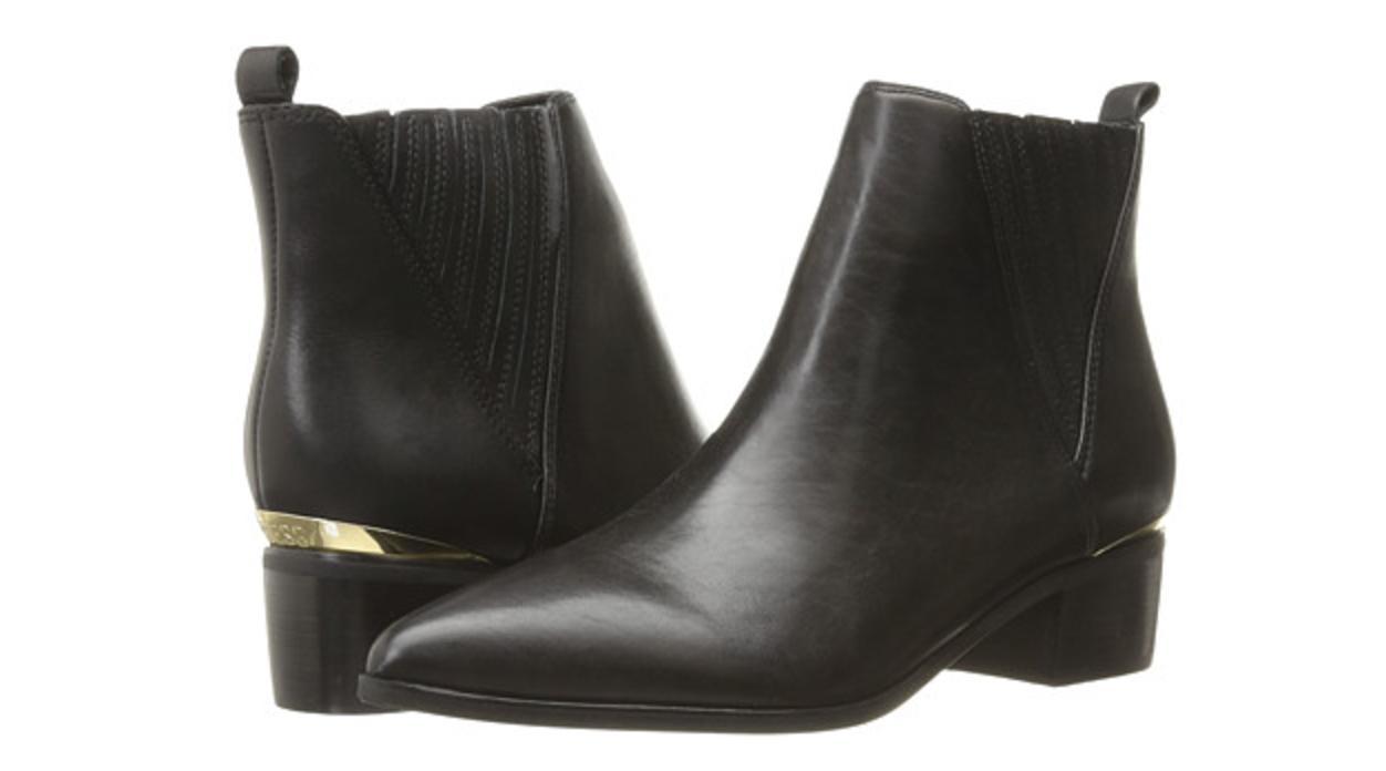 GUESS Safarri Women's Boots