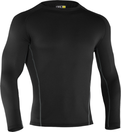 Under Armour UA Base 3.0 Crew - Men's