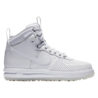 NIKE LUNAR FORCE 1 DUCKBOOTS - MEN'S