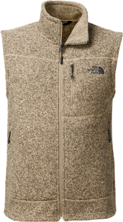 The North Face Gordon Lyons Vest - Men's