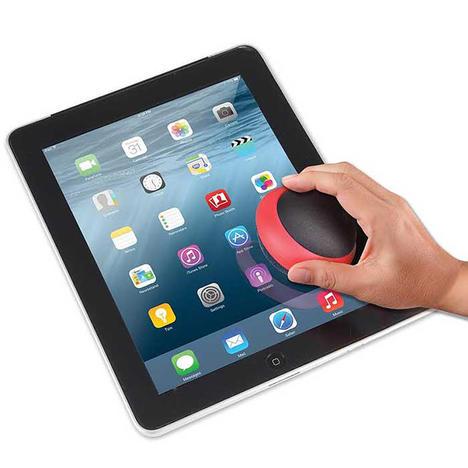 Alphabetdeal 3 Pack Tablet & Smartphone Cleaner