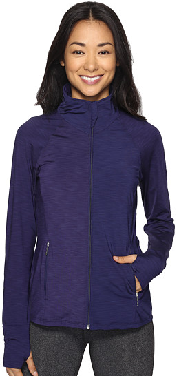 Eleven by Venus Williams Thika Finish Line Jacket