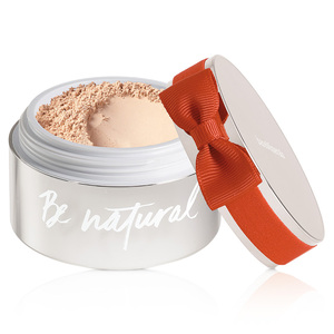 bareMinerals Deluxe Mineral Veil Finishing Powder Collector's Edition (0.84 oz.)