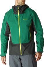 Patagonia Super Alpine Jacket - Men's