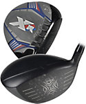 Callaway XR Driver - Used Demo