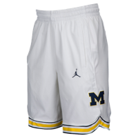 NIKE COLLEGE AUTHENTIC ON COURT SHORTS - MEN'SNIKE COLLEGE AUTHENTIC ON COURT SHORTS - MEN'S