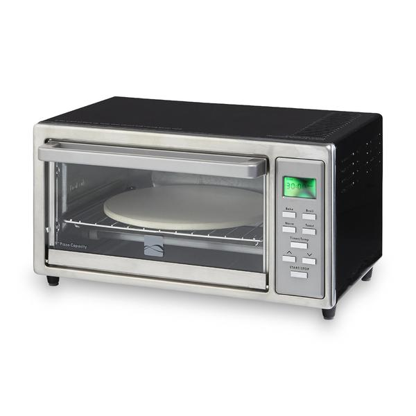 Kenmore Digital Countertop Oven