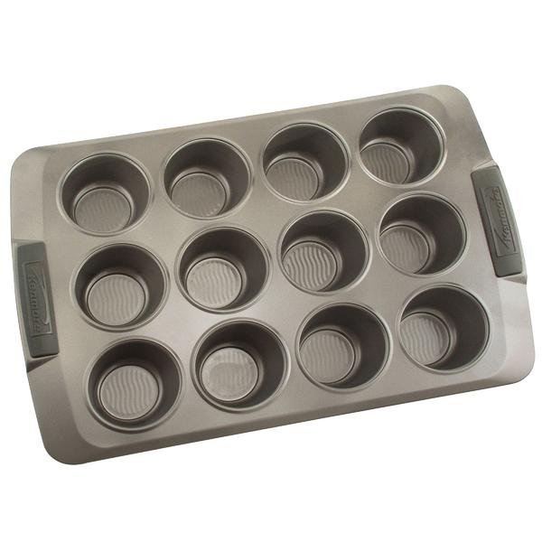 Kenmore 12 cup Muffin Pan