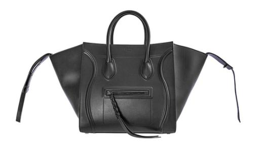 CÉLINE Designer Handbags