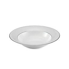 Mikasa® I Do Gown 8 3/4-Inch Rim Soup Bowl