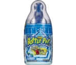 Baby Bottle Pop Candy, Blue Raspberry
