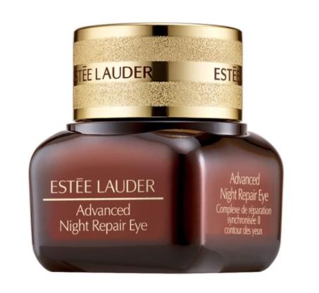 'Advanced Night Repair Eye' Synchronized Recovery Complex II