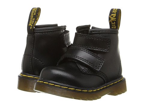 Dr. Martens Kid's Collection Brooklee BV