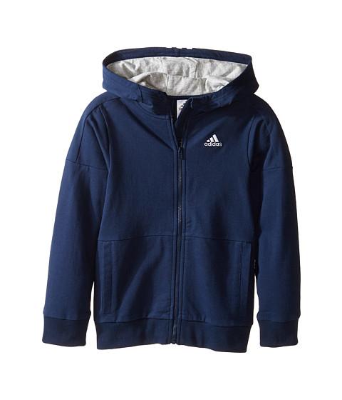 Adidas Kids Athletics Jacket