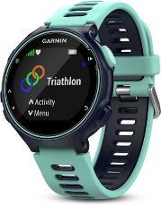 Garmin Forerunner 735XT Heart Rate Monitor Watch