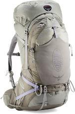 Osprey Aura 65 AG Pack - Women's
