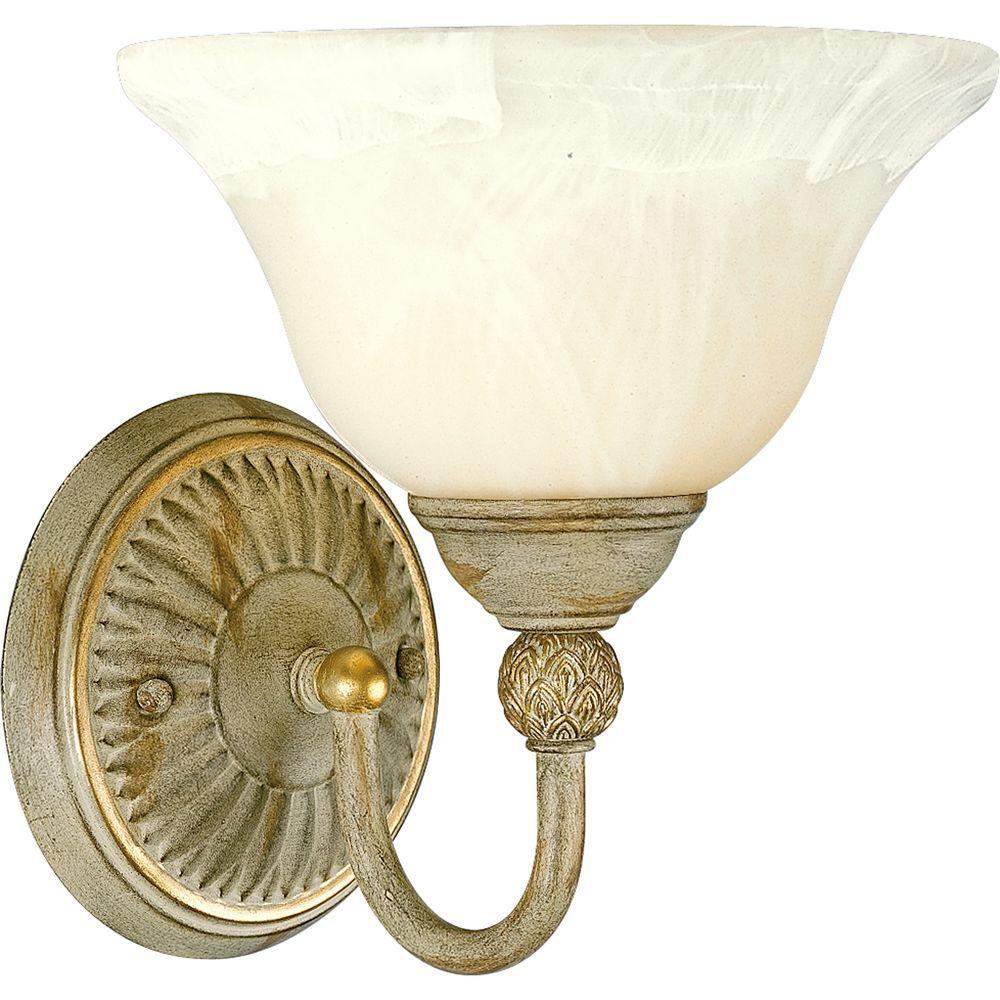 Coupons for progressive lighting