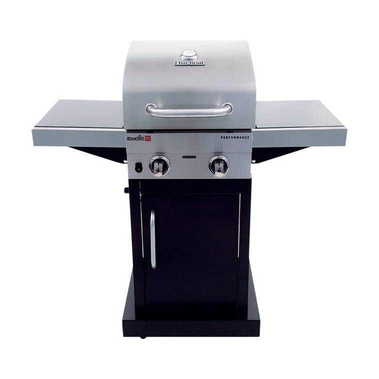 Char-Broil Performance Series 2 Burner Gas Grill