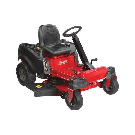 Craftsman Kohler 42 in. 22 hp Riding Lawn Tractor