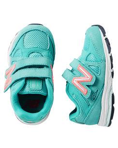 New Balance Hook & Loop 888 Sneakers