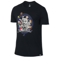 JORDAN RETRO 11 THAT'S ALL FOLKS T-SHIRT - MEN'S