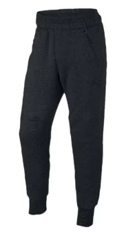 JORDAN ICON FLEECE WC PANTS - MEN'S