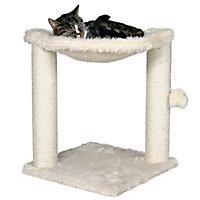 "Trixie DreamWorld Baza Cat Scratching Post, 16"" L X 16"" W X 19.5"" H"