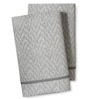 Damara Pillowcase - Bedeck 1951®