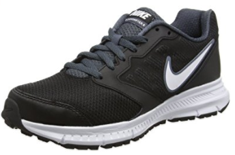 Nike Men's Downshifter 6 Running Shoe