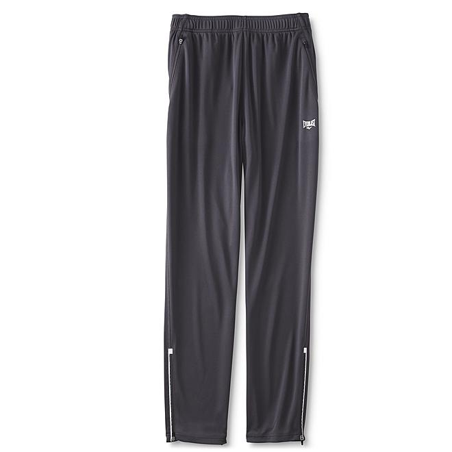 Everlast® Young Men's Athletic Pants