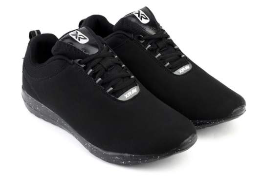 Xray Men's Joggin Sneakers (Size 7)