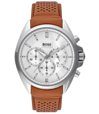 Hugo Boss Men's Classic Watches
