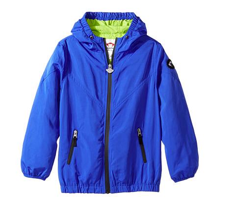 Appaman Kids Rambler Jacket