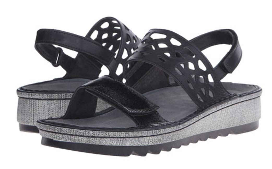 Naot Footwear Acacia