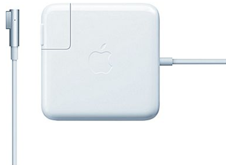 Apple® 45W MagSafe® Power Adapter for MacBook Air®