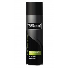 TRESemme Hair Spray, Extra Hold 11 oz (311 g)