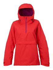 Burton AK Gore-Tex 2L Elevation Anorak - Women's