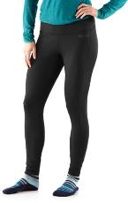Burton AK Power Stretch Long Underwear Bottoms - Women's