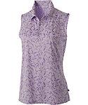 PUMA Bloom Knit Skort
