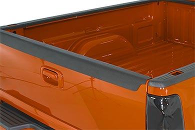 ProZ Premium Tailgate Caps